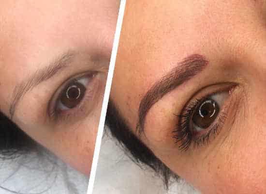 makijaż-permanentny-3
