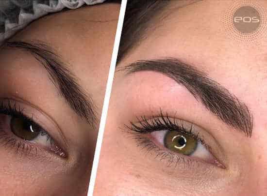 makijaż-permanentny-6