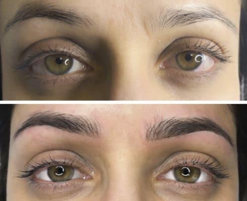 makijaż-permanentny-7