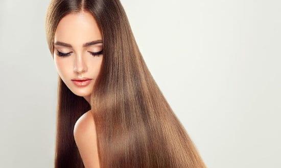 botox-na-włosy-katowice