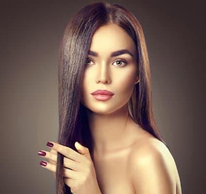keratynowe-prostowanie-włosów-katowice