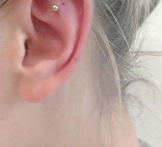piercing-ucha-12-min