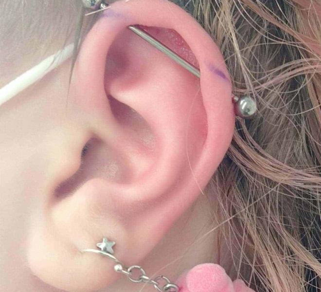piercing-ucha-14-min