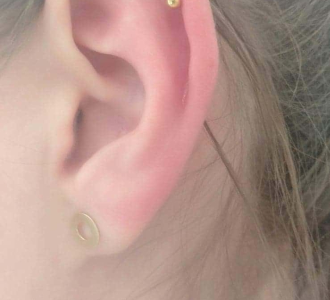 piercing-ucha-15-min