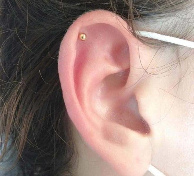 piercing-ucha-16-min