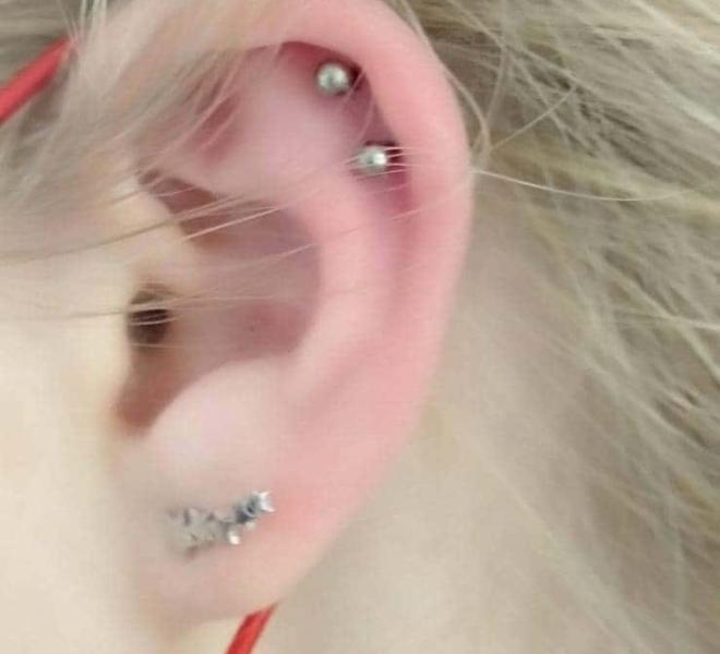 piercing-ucha-18-min