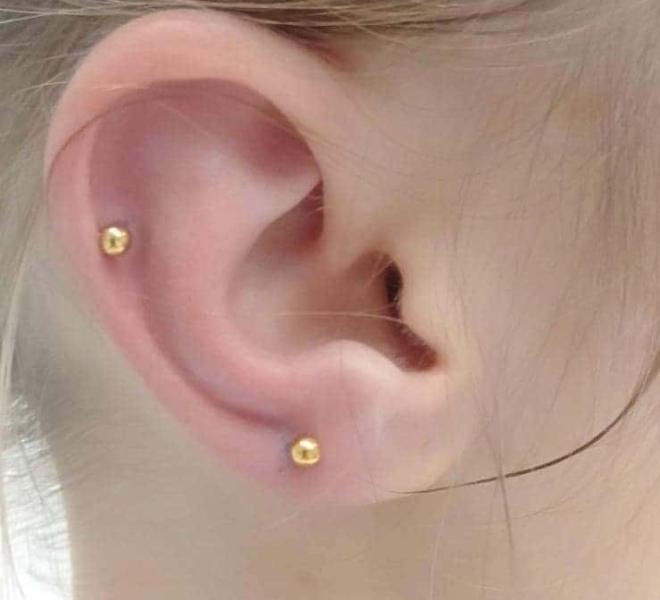 piercing-ucha-19-min