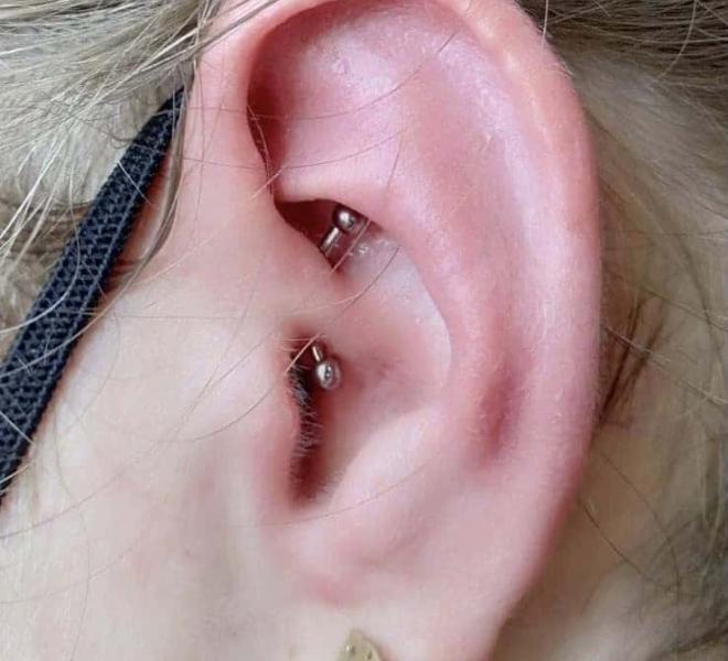 piercing-ucha-28-min