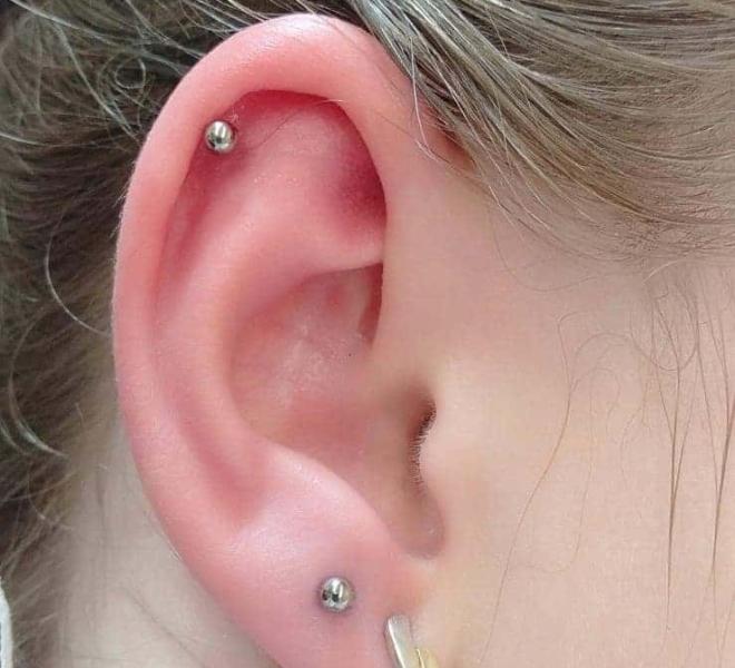 piercing-ucha-3-min