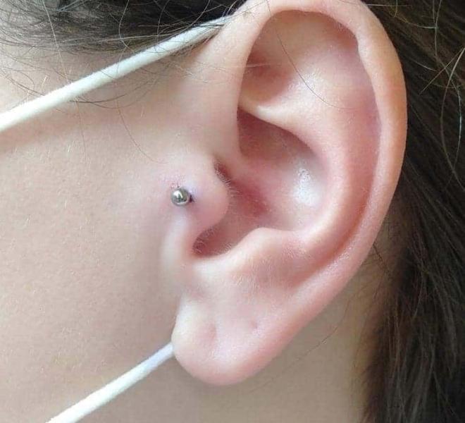 piercing-ucha-32-min