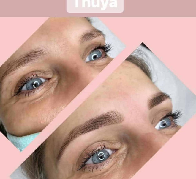 stylizacja-brwi-henna-pudrowa-12-min