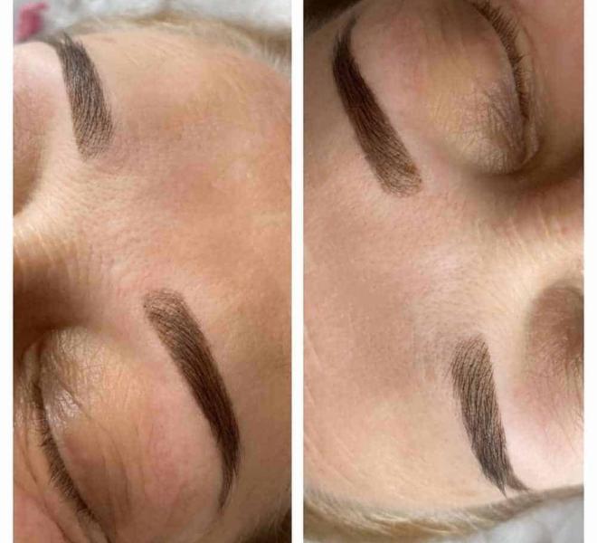 stylizacja-brwi-henna-pudrowa-25-min