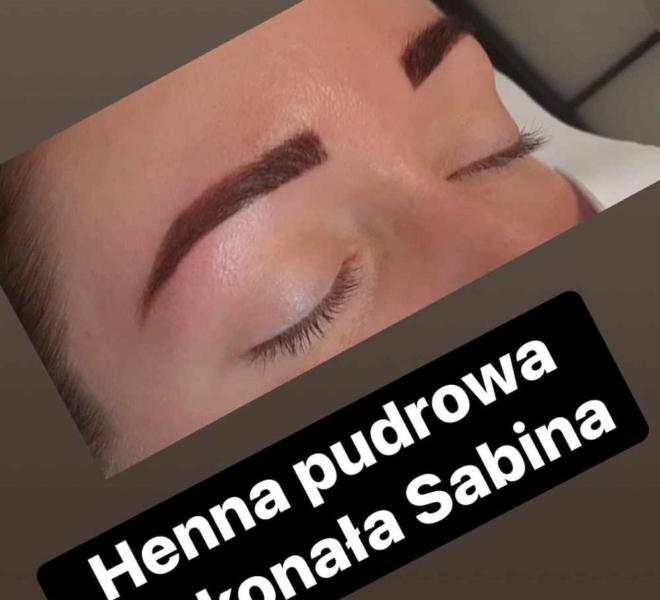 stylizacja-brwi-henna-pudrowa-7-min