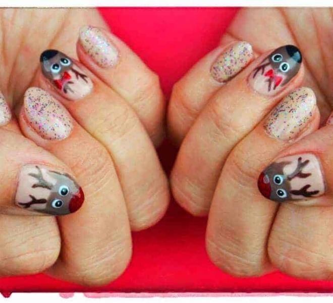 stylizacja-paznokci-1