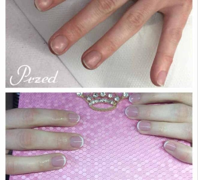 stylizacja-paznokci-36