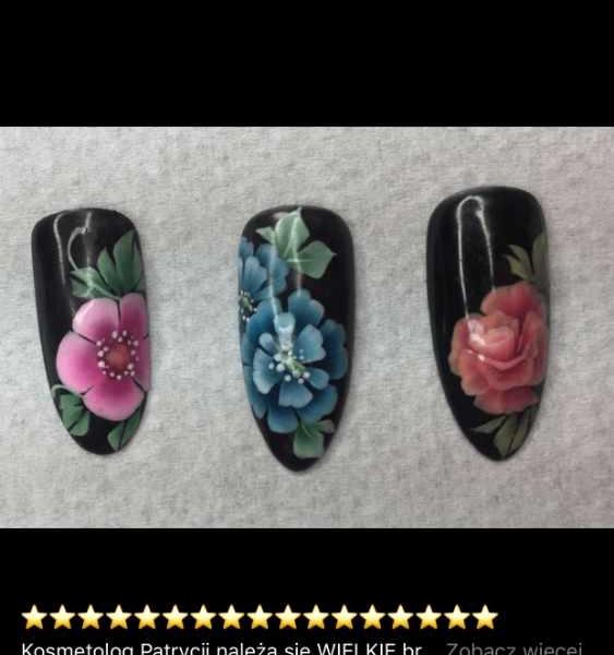 stylizacja-paznokci-39