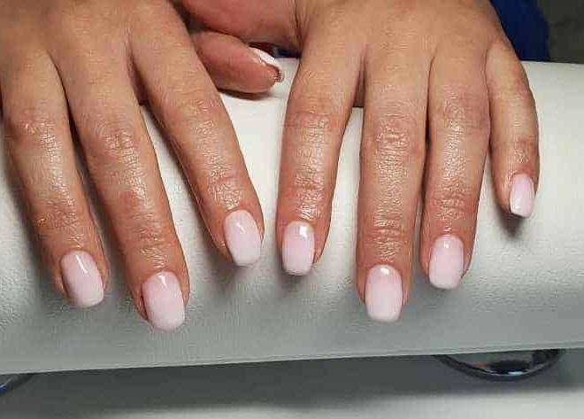 stylizacja-paznokci-4