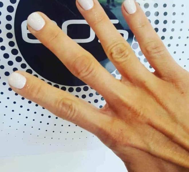 stylizacja-paznokci-40