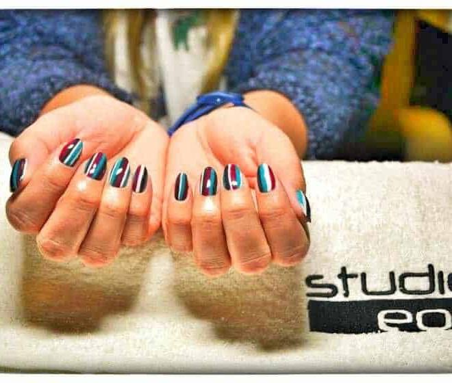 stylizacja-paznokci-45