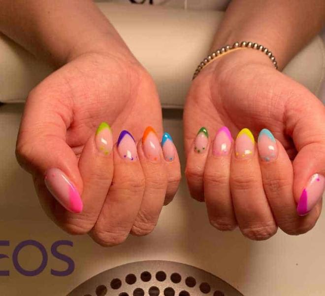 stylizacja-paznokci-48