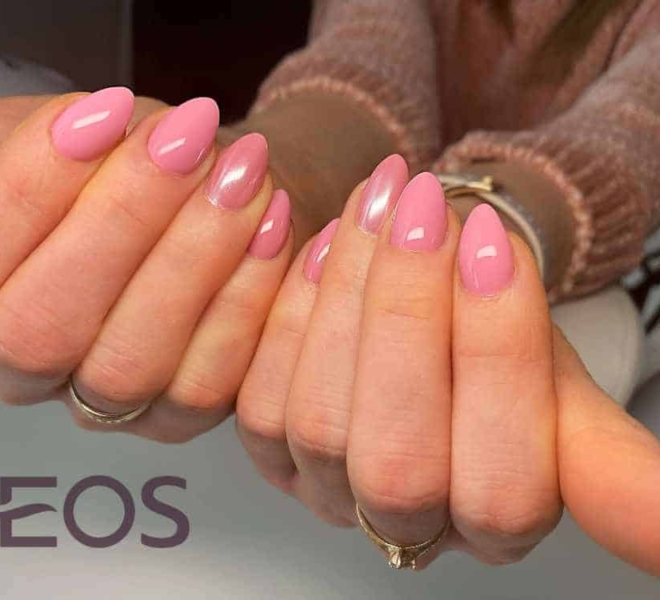 stylizacja-paznokci-51