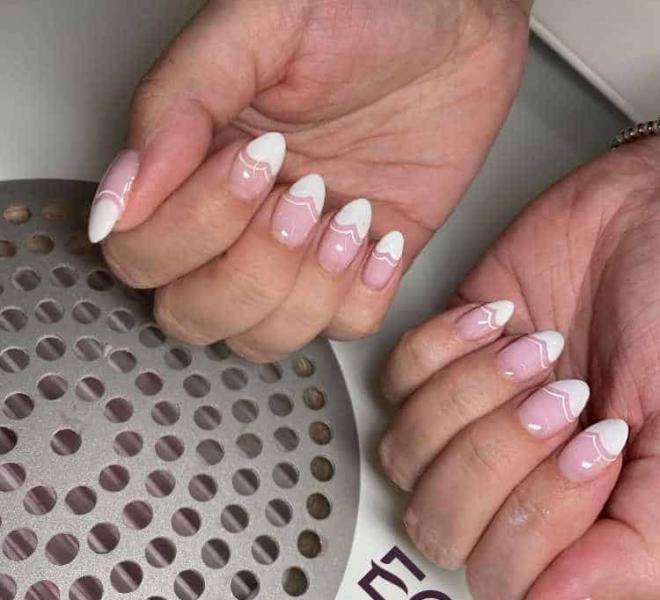 stylizacja-paznokci-52