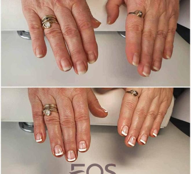 stylizacja-paznokci-54