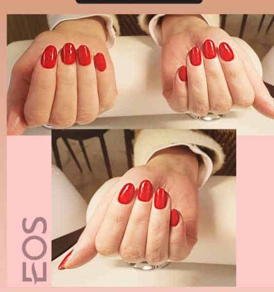stylizacja-paznokci-55
