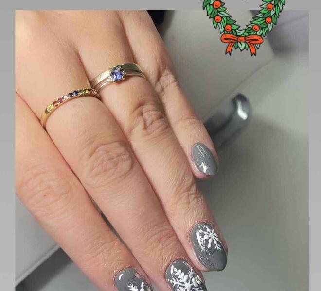 stylizacja-paznokci-6