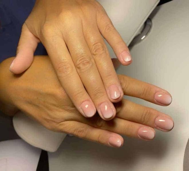 stylizacja-paznokci-63