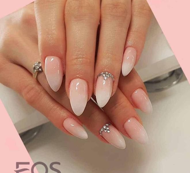 stylizacja-paznokci-67
