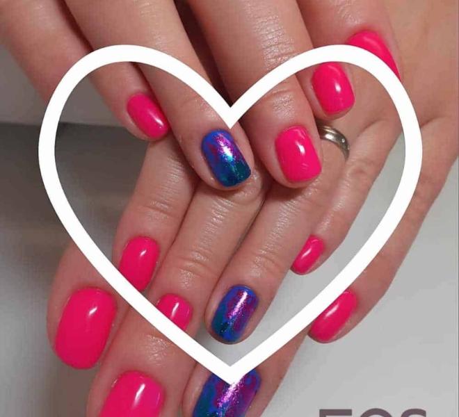 stylizacja-paznokci-9