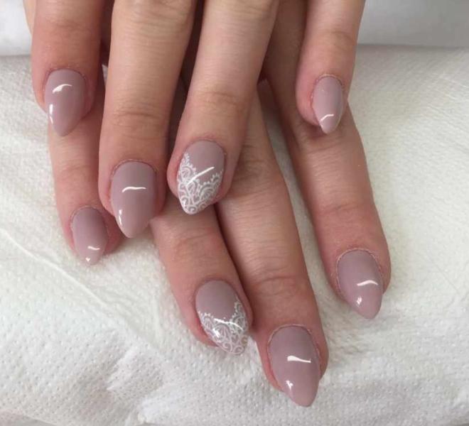 stylizacja-paznokci