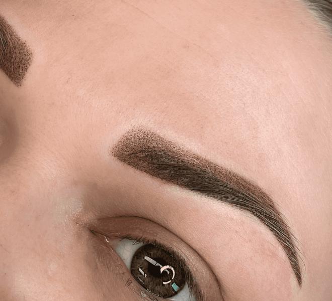makijaz-permanentny-brwi-24-min
