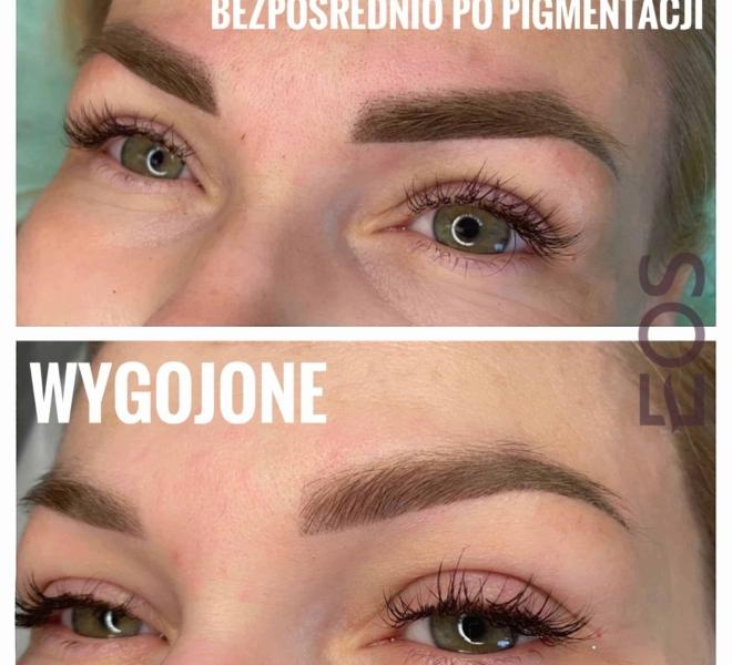 makijaz-permanentny-brwi-39-min