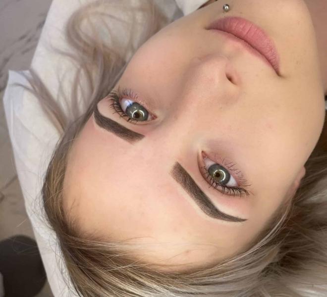makijaz-permanentny-brwi-41-min