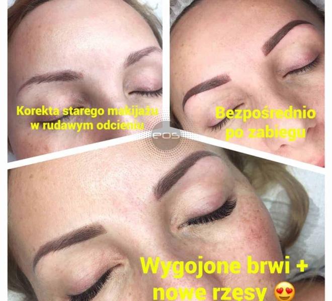 makijaz-permanentny-brwi-46-min