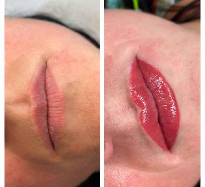 makijaż-permanentny-ust-11-min
