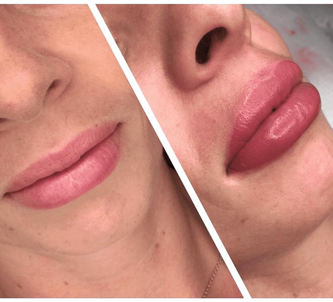 makijaż-permanentny-ust-15-min