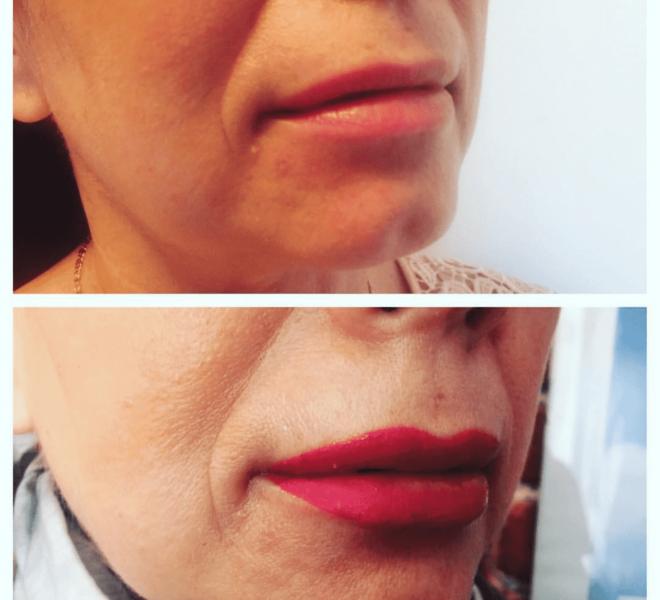 makijaż-permanentny-ust-16-min