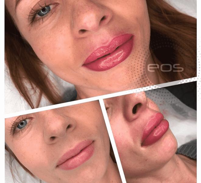 makijaż-permanentny-ust-17-min