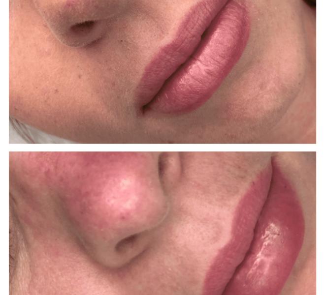 makijaż-permanentny-ust-18-min