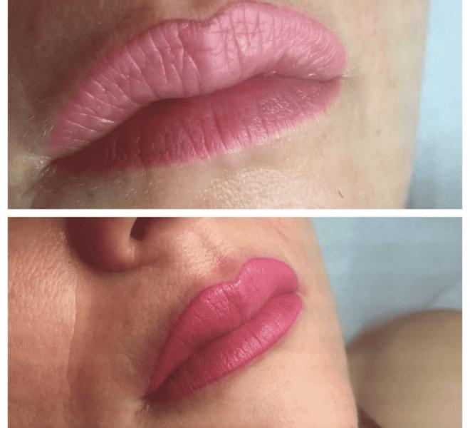 makijaż-permanentny-ust-19-min