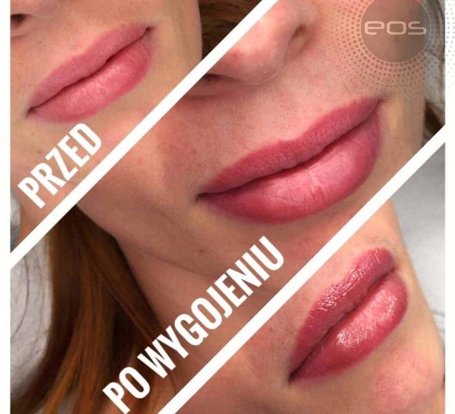 makijaż-permanentny-ust-20-min