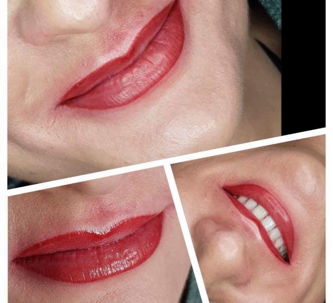 makijaż-permanentny-ust-4-min