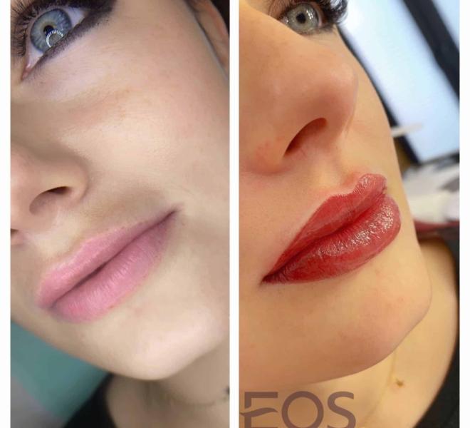 makijaż-permanentny-ust-5-min