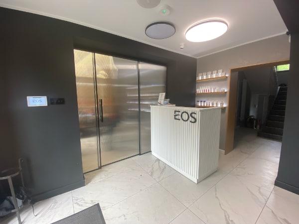 salon-kosmetyczny-katowice-studio-eos-1