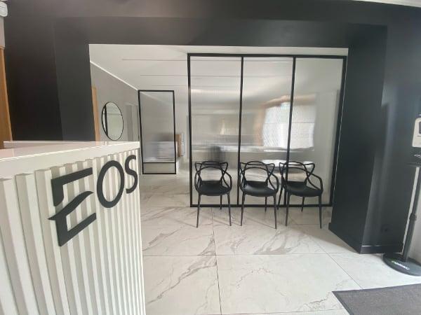 salon-kosmetyczny-katowice-studio-eos-2