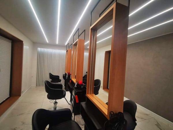 salon-kosmetyczny-katowice-studio-eos-3