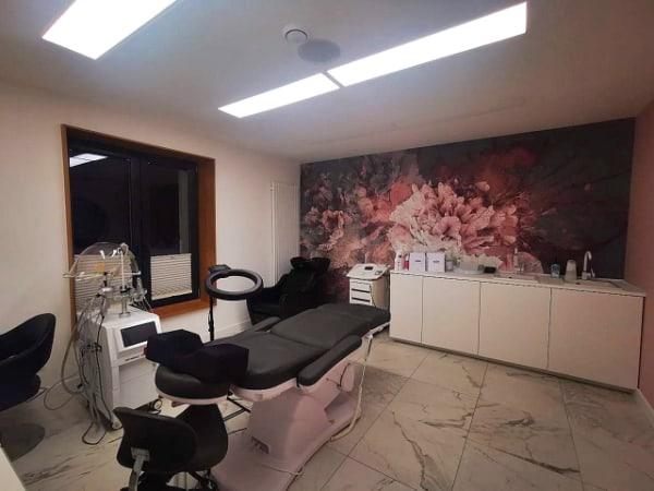 salon-kosmetyczny-katowice-studio-eos-4